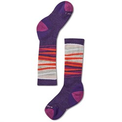 Smartwool Kids' Wintersport Stripe Socks - Kids'