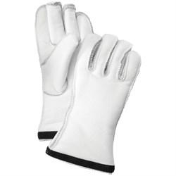 Hestra Heli Ski Glove Liners