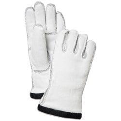 Hestra Heli Ski Glove Liners - Women's