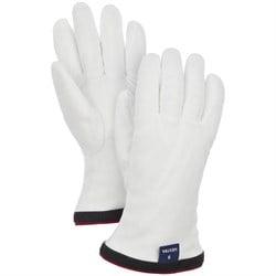 Hestra Heli Ski CZone Glove Liners