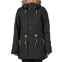 Rojo Outerwear Task Jacket - Women's