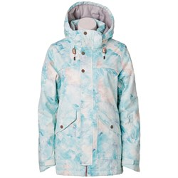 Rojo Outerwear Aster Jacket - Women's