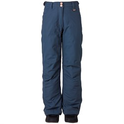 Rojo Outerwear BF4EVA Pants - Girls'