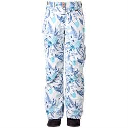 Rojo Outerwear BF4EVA Pants - Girls'