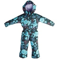 Rojo Outerwear Girls' Onesie - Girls'