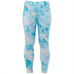 Rojo Outerwear Base Layer 7​/8 Pants - Women's