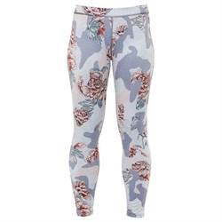 Rojo Outerwear Base Layer 7/8 Pants - Women's