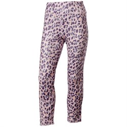Rojo Outerwear 7/8 Baselayer Pants - Big Girls'