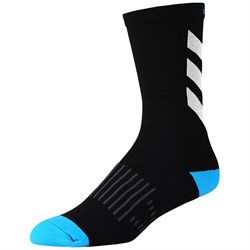 Troy Lee Designs Escape Performance Crew Bike Socks