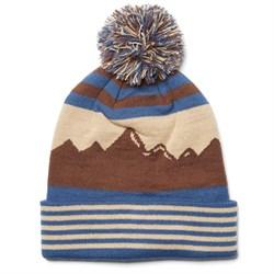 Locale Outdoor Ten Mile Beanie