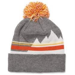 Locale Outdoor Lone Peak Beanie