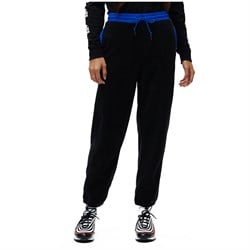 Obey Clothing Alpine Pants - Women's