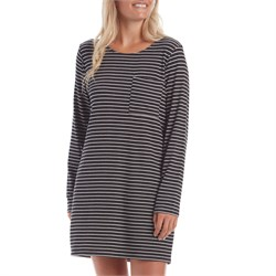 Obey Clothing Dory Dress - Women's