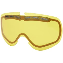 Electric EG1 Goggle Lens
