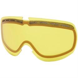Electric EG1K Goggle Lens