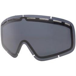 Electric EGB2 Goggle Lens