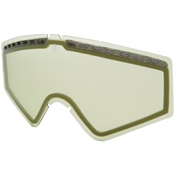 Electric EGV Goggle Lens