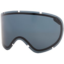 Electric RIG Goggle Lens