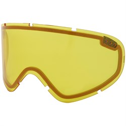 Electric RIG.5 Goggle Lens