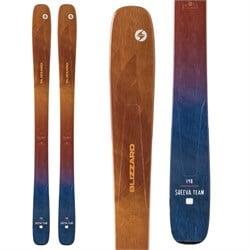 Blizzard Sheeva Team Skis - Women's 2020