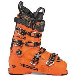 Tecnica Mach1 MV 130 Ski Boots