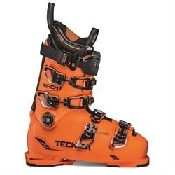 Tecnica Mach1 HV 130 Ski Boots 2020