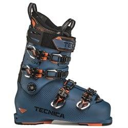 Tecnica Mach1 MV 120 Ski Boots  - Used