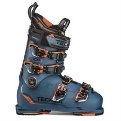 Tecnica Mach1 HV 120 Ski Boots 2020