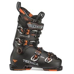 Tecnica Mach1 LV 110 Ski Boots 2020