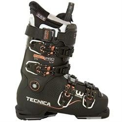 Tecnica Mach1 LV Pro W Ski Boots - Women's 2020