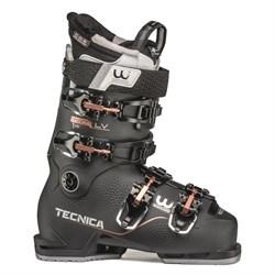 Tecnica Mach1 LV 95 W Ski Boots - Women's