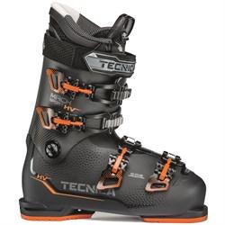Tecnica Mach Sport HV 90 Ski Boots 2020