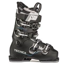 Tecnica Mach Sport LV 85 W Alpine Ski Boots - Women's