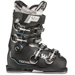 Tecnica Mach Sport HV 85 W Alpine Ski Boots - Women's 2021 - Used