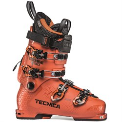 Tecnica Cochise 130 DYN Alpine Touring Ski Boots 2020