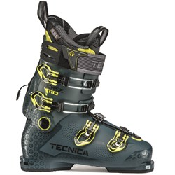 Tecnica Cochise 110 DYN Alpine Touring Ski Boots 2020