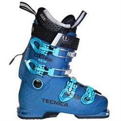 Tecnica Cochise 95 W DYN Alpine Touring Ski Boots - Women's