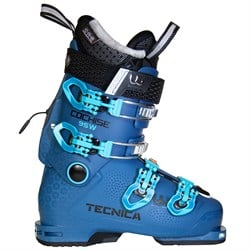 Tecnica Cochise 95 W DYN Alpine Touring Ski Boots - Women's 2020