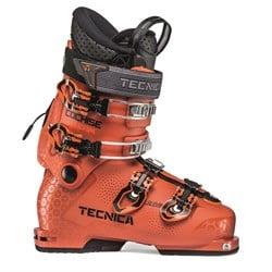 Tecnica Cochise Team DYN Alpine Touring Ski Boots - Kids' 2020