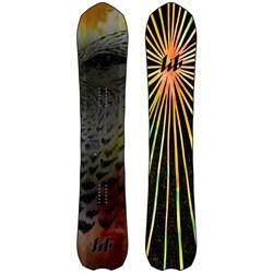 Lib Tech T.Rice Climax C2X Snowboard 2020