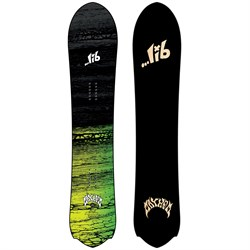 Lib Tech Lost Mayhem Rocket HP C3 Snowboard 2020