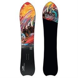 Lib Tech MC Wayfinder Snowboard 2020
