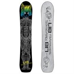Lib Tech Litigator C3 Snowboard 2020