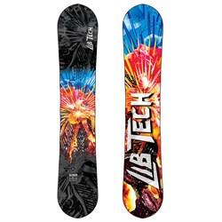 Lib Tech Glider BTX Snowboard - Women's 2020