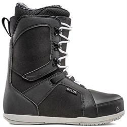Flux TX Lace Snowboard Boots 2020