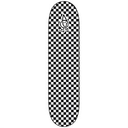 Lib Tech Snowskate Deck 2020