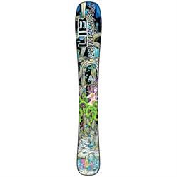 Lib Tech Snowskate 48