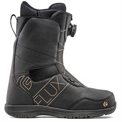 Flux PX Boa Snowboard Boots 2021