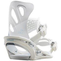 Flux GS Snowboard Bindings - Women's 2020