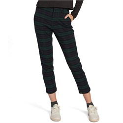 Volcom Frochickie High-Rise Pants - Women's